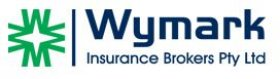 Wymark Insurance Brokers Pty Ltd