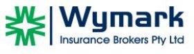 Wymark Insurance Brokers Pty Ltd