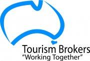 Tourism Brokers