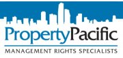 Property Pacific Real Estate