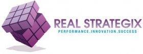 Real Strategix