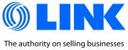 LINK Business Brokers