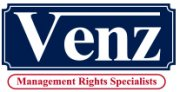 Venz MR Specialists