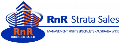 management rights Noosa Heads