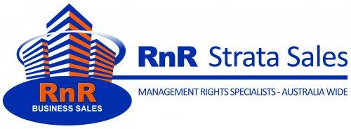 management rights Kangaroo Point