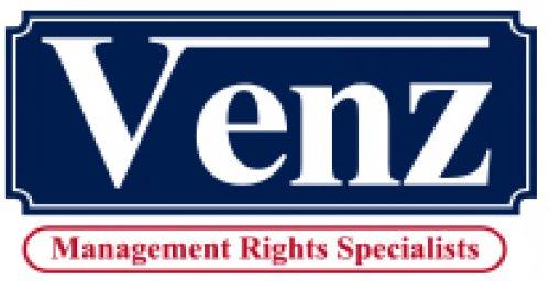 management rights Bundall